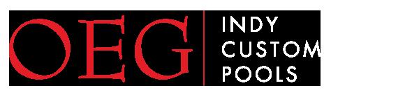 OEG Indy Custom Pools